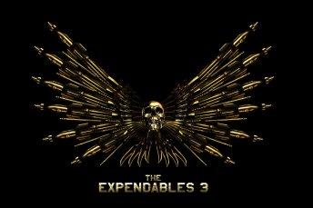 Expendables-3-by-Droknar